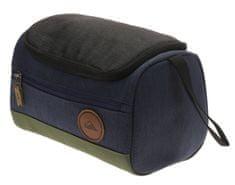 Quiksilver Toaletní taška Capsule II M Lugg