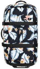 Roxy Cestovní taška Long Haul 2