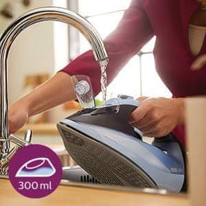Philips Azur GC4564/20 - zánovní