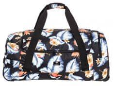 Roxy Cestovní taška Distce Acrs