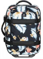 Roxy Cestovní taška Wheelie 2