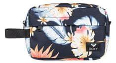Roxy Cestovní taška Beautifully