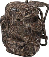 ProLogic Batoh Max5 Heavy Duty Backpack Chair