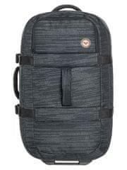 Roxy Cestovní taška In The Clouds 2 Solid