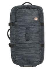 Roxy Cestovní taška Long Haul 2 Solid