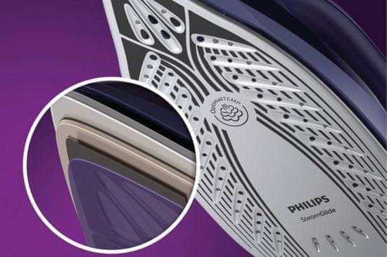 Philips PerfectCare Compact Plus GC7920/20