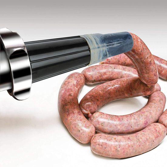 Black+Decker aparat za mletje mesa, 1000 W