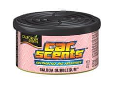 California Scents Osvěžovač vzduchu Žvýkačka