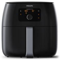 Philips HD9650/90 Airfryer XXL toplozračni cvrtnik