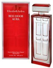 Elizabeth Arden Red Door Aura - woda toaletowa