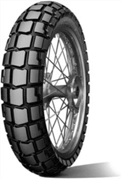 Dunlop pnevmatika K660 130/90-17 68S TT