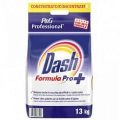 Dash pralni prašek Formula Pro Plus, 13 kg