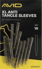 Avid Carp Převlek Outline XL Anti Tangle Sleeves