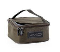 Avid Carp Pouzdro A-Spec Tackle Pouch Medium