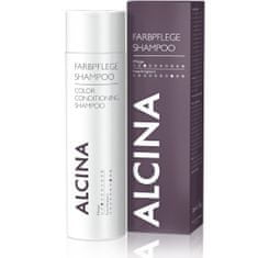Alcina (Color Conditioning Shampoo) 250 ml