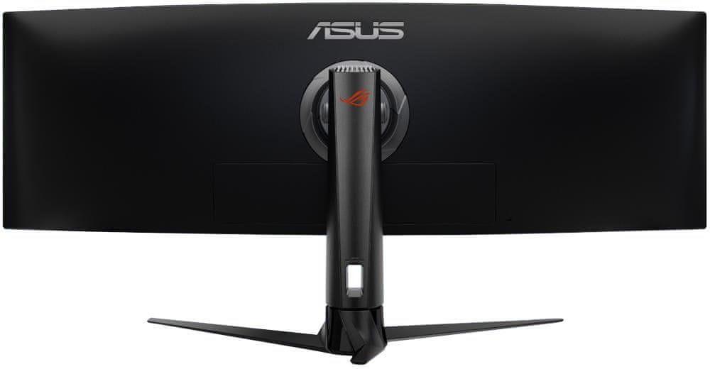 Asus XG49VQ (90LM04H0-B01170)