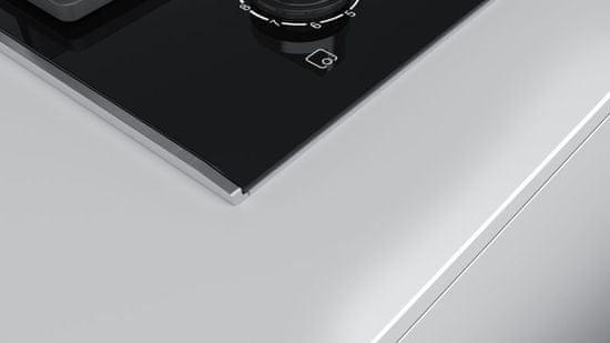 Bosch plinska kuhalna plošča PRB3A6D70