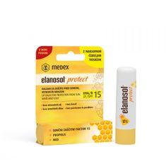 Medex Elanosol Protect balzam 5.1 g
