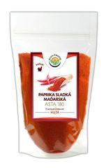 Salvia Paradise Paprika sladká maďarská (Varianta 250 g)
