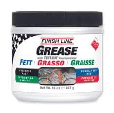 FINISH LINE Teflon Grease 1 lb/457 g