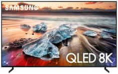 Samsung QE82Q950