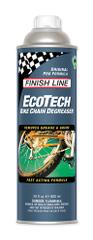 FINISH LINE Ecotech Degreaser 600 ml