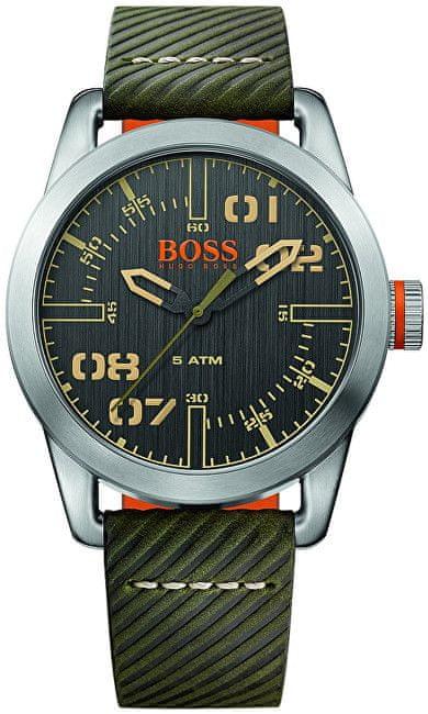 Hugo Boss Orange Oslo 1513415