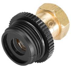 Gardena Odvodňovací ventil (2760-37)