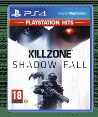 Sony Killzone: Shadow Fall - PlayStation Hits (PS4)