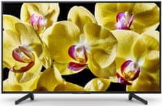 SONY telewizor KD-75XG8096