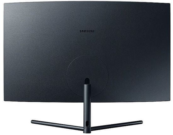 Samsung U32R590 (LU32R590CWRXEN)