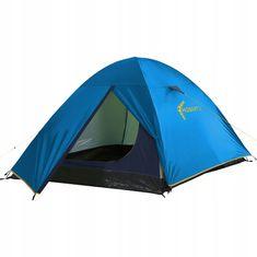 Best Camp šotor Hobart 2