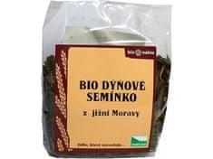 Bio nebio Bio tekvicové semienko 200g