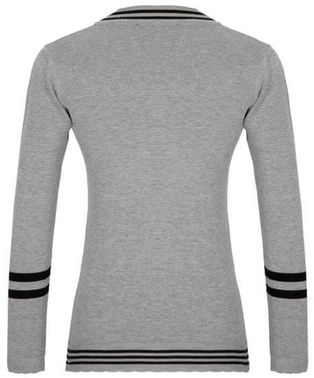 Paul Parker ženski pulover