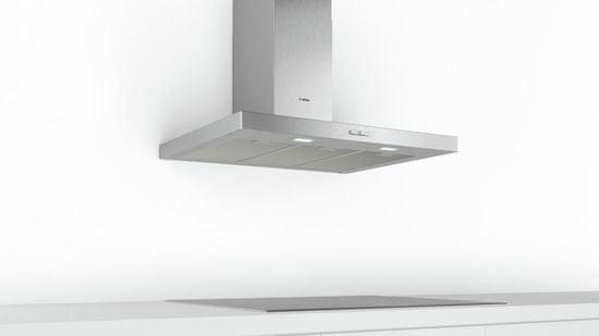 Bosch stenska napa DWB96BC50