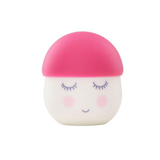 Babymoov lampka nocna Squeezy