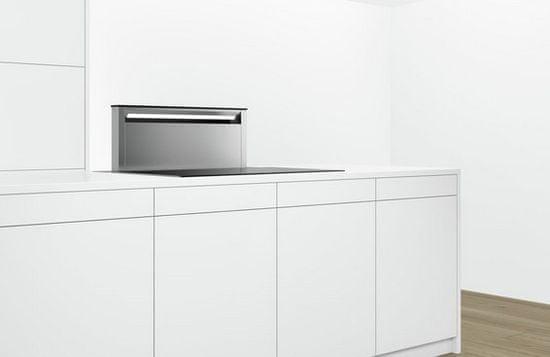 Bosch dvižna napa DDD96AM60