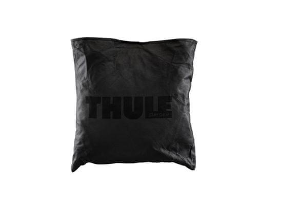 Thule pokrivalo za strešni kovček, velikost 4