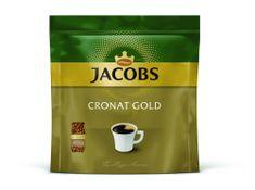 Jacobs Cronat Gold (refill), 40 g