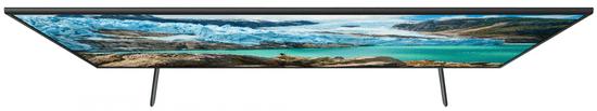 Samsung UE43RU7172