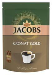 Jacobs Cronat Gold (refill), 75 g