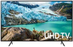 Samsung telewizor UE50RU7172
