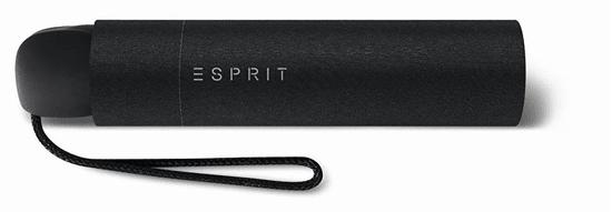 Esprit Ženski zložljivi dežnik Mini Basic B pomanjkanje