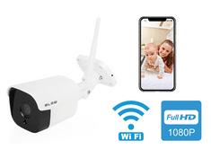 Blow kamera IP H-344, zunanja, Wi-Fi, 1080p, Full HD