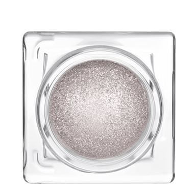 Shiseido Rozjaśniacz oczu i twarzy (Makeup Aura Dew Face, Eyes, Lips ) Twarz do (Makeup Aura Dew Face, Eyes,