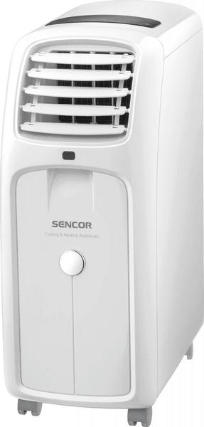 Sencor SAC MT7020C