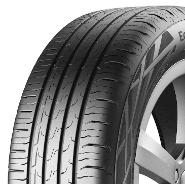 Continental Continental EcoContact 6 175/70 R14 84 T letní