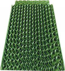 SENCOR filtr / chladicí vložka SFX 002 pro SFN 90xx