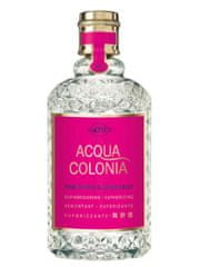 4711 Acqua Colonia Pink Pepper & Grapefruit - EDC