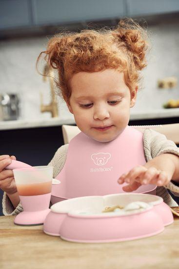 Babybjörn Étkező étkészlet 5 darabos